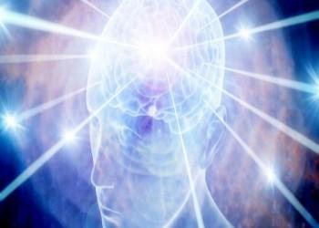 Ascended Brain
