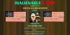Inalienable and Free