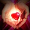 I Offer My Heart To You