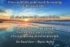 Universal Soul Love Quote - The true meaning of the Law of One
