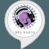 """Alexa, """"Open BBS Radio."""""""