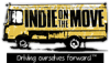 Indie on the Move - Indieonthemove.com