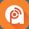 Podcast Addict - PodcastAddict