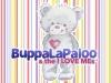 BuppaLaPaloo, a cuddly teddy bear that teaches!
