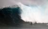 Wave of Consciousness