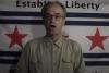 Establish Liberty with Rev. Kevin Annett