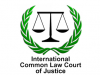 International Common Law Court of Justice - ICLCJ