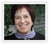 Dr. Angeles Arrien, Cultural Anthropologist, Author, Educator, Consultant, Lecturer, Workshop Facilitator, Psychologist, Independent Publisher, Scholar