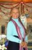 Brooke Medicine Eagle, Maker of Beauty, Santuary Creator, Spiritualist, Love Motivator, Oneness Expressionis