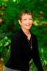 Carla L. Rueckert, Librarian, Bibliographer, Meditator, Researcher, Writer, Channel and Ufologist