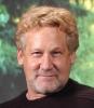Dannion Brinkley, Author, Speaker, Spiritualist, Motivator, NDE Experiencer and Alternative Health Expert