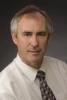 Dr David Hanscom - a Board Certified Orthopedic Surgeon