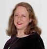 Diana Schneidman