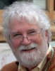 Dr Patrick Arbore