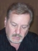 Frank St. James, Psychic Investigator, Psychic Detective and Former Police Detective