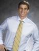 Dr. Christopher Mohr, PhD RD