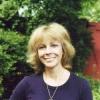 Picture of Jill Mattson