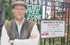 GMO Free Zones