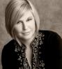 Kelly Hampton, Spiritual Intuitive, Speaker, Media Personality, Spiritual Author, Healer, Workshop Facilitator, Metaphysician, Consultant, Spiritual Councellor, Speaker and Channel