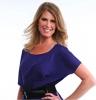 Kimberly Seltzer - Image & Dating Expert