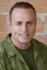Mark Anthony - The Psychic Lawyer