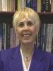 Mary Rodwell RN