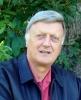 Dr. Miceal Ledwith, L.Ph., L.D., D.D., LL.D, Priest, Professor, Theologian, Lecturer, Teacher, Scholar and Author