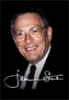 J. Norman Stark, Lawyer, Mediator, Arbitrator, Appraiser, Forensic Architect, Litigator