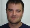 Paul Gackle