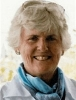 Rosalind Peterson, Weather Modification Researcher, Keynote Speaker and Environmental Specialist