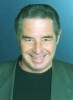 Stephen Lewis, Co Author, Energetic Balancing Researcher, Acupuncturist, Energetic Healer and AIM Inventor