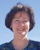 Susan Mokelke, J.D.,