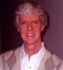 Timothy Conway, Advaita, spirituality