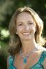 Victoria M. Reynolds, Mentor, Speaker, Transformational Author, Motivator, Filmmaker