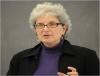 Lois Weiner PhD