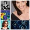 Dianne Collins