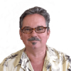Jimmy Mack, Medical Intuitive, on Holistic Health Show