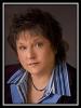 Sound Healing Expert Sharry Edwards, MEd