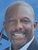 Casper Stockham, GOP candidate for Congress in Colorado's CD-7