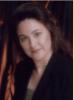 Susan Klopfstein