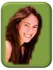Caroline Blazovsky, Healthy Home Expert