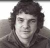Derrick Jensen Eco-Philosopher Poet, Environmental Activist, Co-Founder of Deep Green Resistance