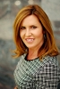 Stephanie M. Cabellero, Esq. Surrogacy lawyer