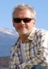 Klaus Heyne