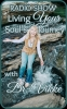 Living Your Soul's Journey with Dr. Vikke