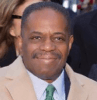 Charles J. Moreland