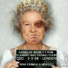Queen Elizabeth - War Crimes and Murder