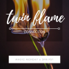 Magic Monday with Jessica Dewberry ~ Twin Flame