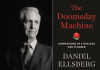 The Doomsday Machine: Confessions of a Nuclear War Planner by Daniel Ellsberg