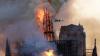 Criminal Vatican commences with a bang!